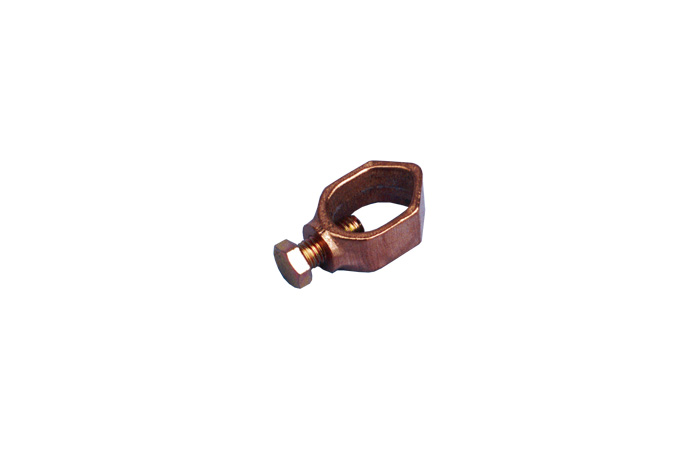 DR-097 Conector olhal
